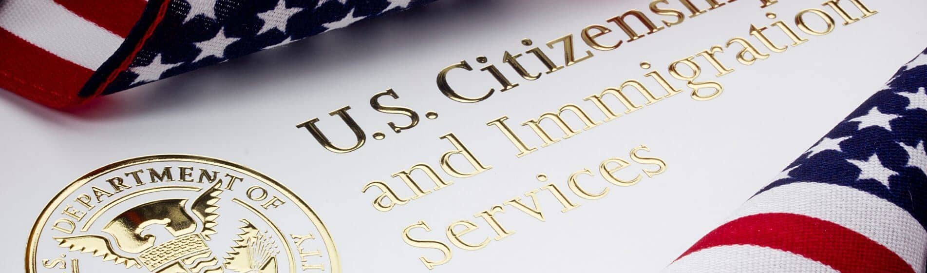 renounce us citizenship ultimate guide