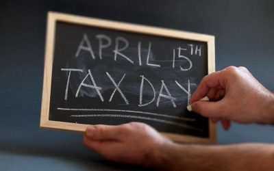 Tax Deadlines for US Expats