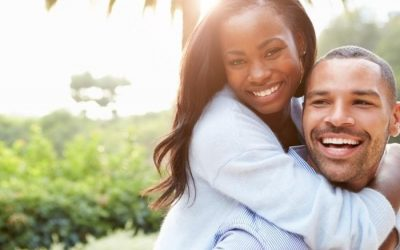 Non-US Spouse: Tax Strategies for US Expats Married to Non-US Citizens