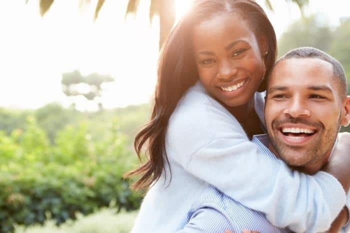 tax strategies for married us expats