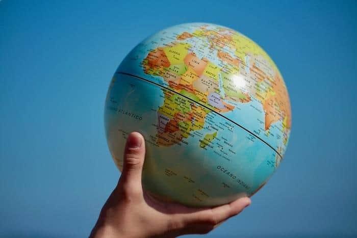 tips building second passport portfolio