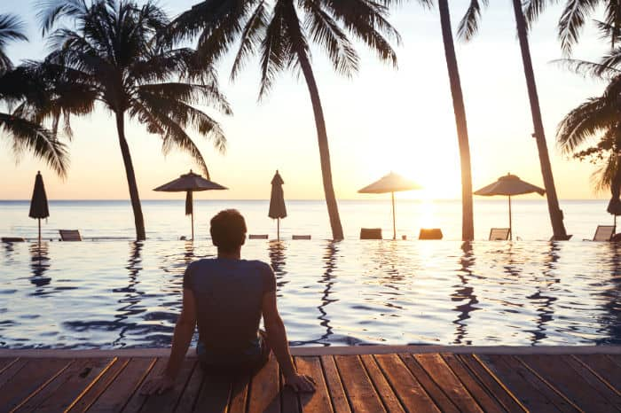 My 8 Powerful Mindset and Life Hacks for Wealthy Digital Nomads