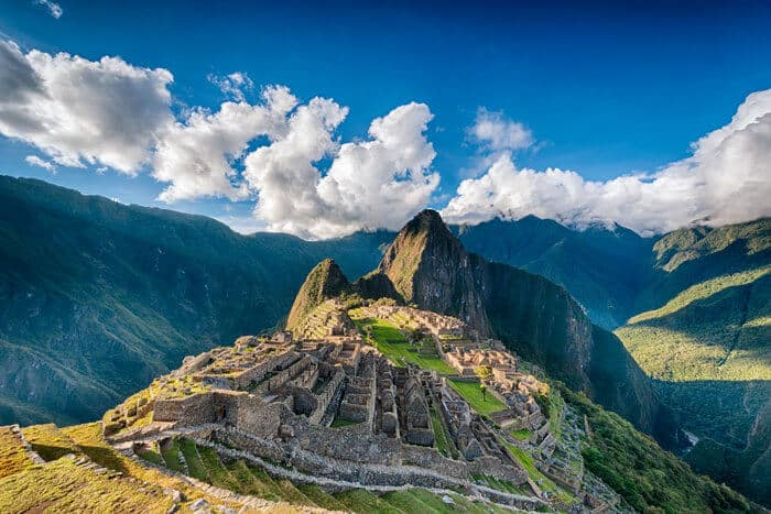 The 7 Cheapest Cities in South America for Nomads