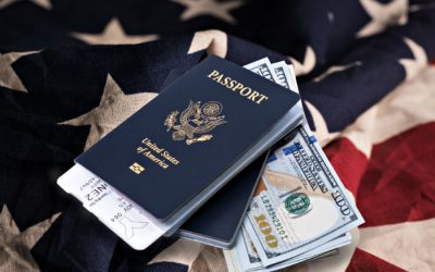 US Foreign Earned Income Exclusion: the Ultimate Guide