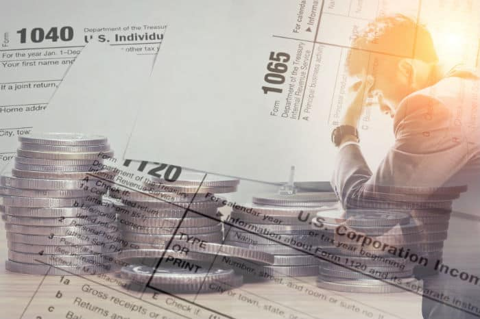 Tax Obligations of US Citizens