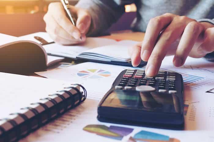 S Corp vs LLC Tax Calculations