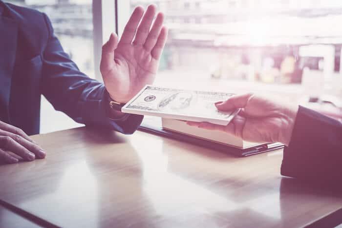 Tax Compliance Exit Tax