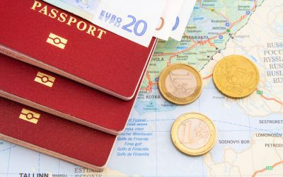 What is Citizenship by Investment? How to Buy Citizenship Fast