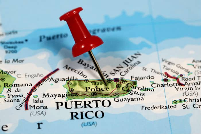 Puerto Rico Tax Incentives: the Ultimate Guide to Act 20 and Act 22 ...