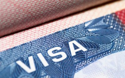 How to Get a US E-2 Visa: the Ultimate Guide
