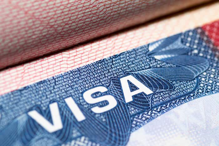 How to Get a US E-2 Visa
