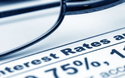 The World's Highest Interest Rates at Offshore Banks in 2020