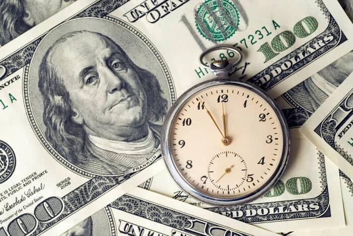 The World's Highest Government Bond Interest Rates | Nomad