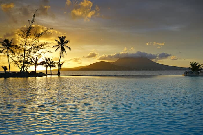 St. Kitts and Nevis Citizenship by Investment Program: The Ultimate Guide