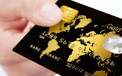 How to Get a Gold-Backed Debit Card