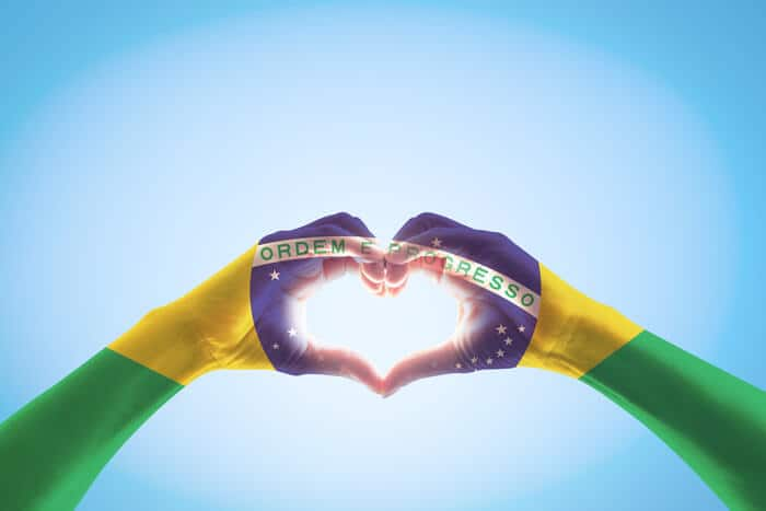 Is Brazilian citizenship right for my family