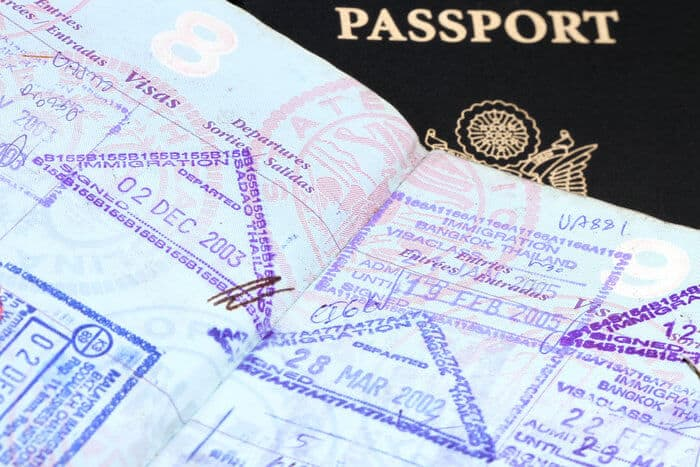 What is Visa-Free Travel
