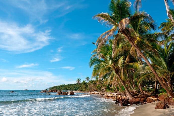 Easy Second Residency Panama
