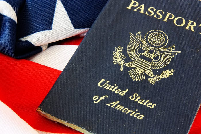 US citizenship ultimate guide