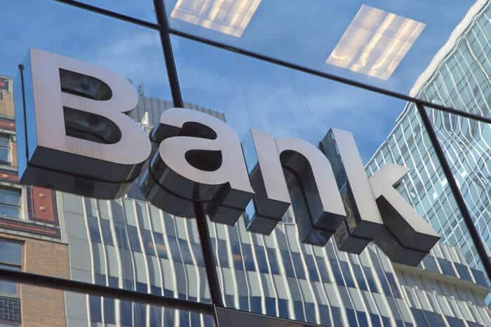 Australian Banking