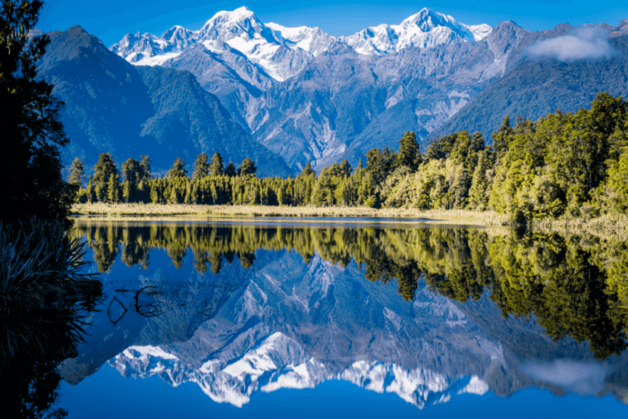 Best-Mail-Forwarding-Services-in-New-Zealand