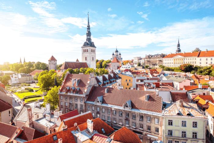 Estonia-Best-Mail-Forwarding-Services