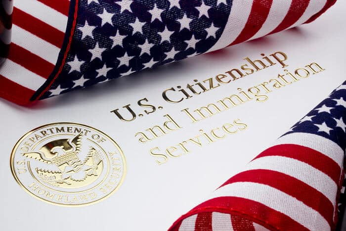 O-1 visa agent requirements