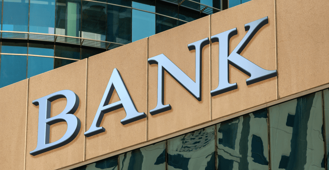 The Best Offshore Banks for 2019