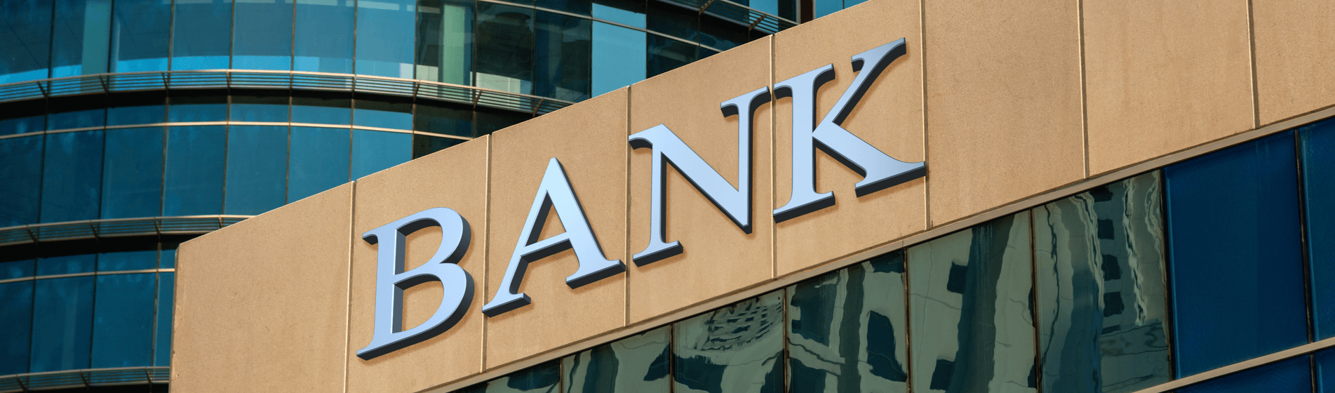 The Best Offshore Banks