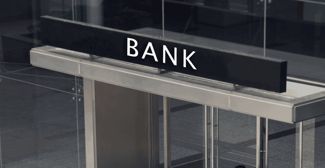The Best Offshore Banks for 2020
