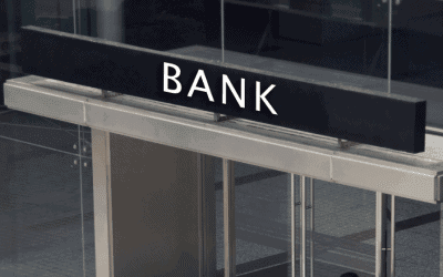 The Best Offshore Banks for 2021