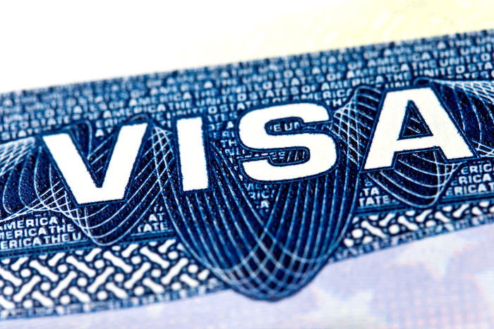 How to Get a US O-1 Visa
