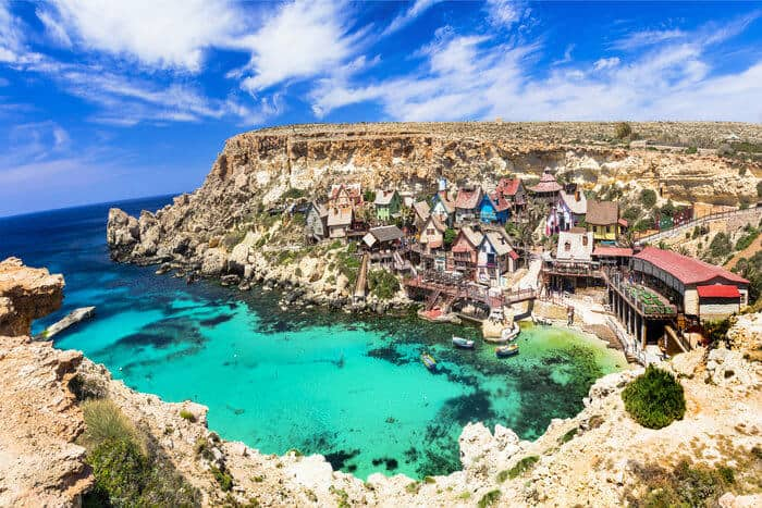 How to get Malta citizenship by investment