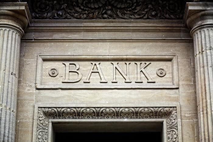 best banks in Malta