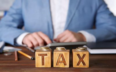 Form 8865: Tax Returns for Foreign Partnerships