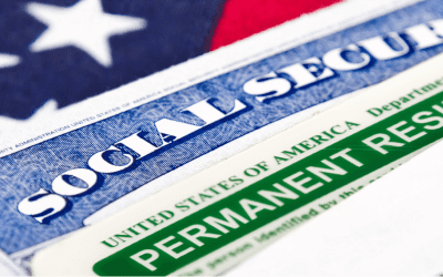 Form I-407: How to Relinquish Your Green Card