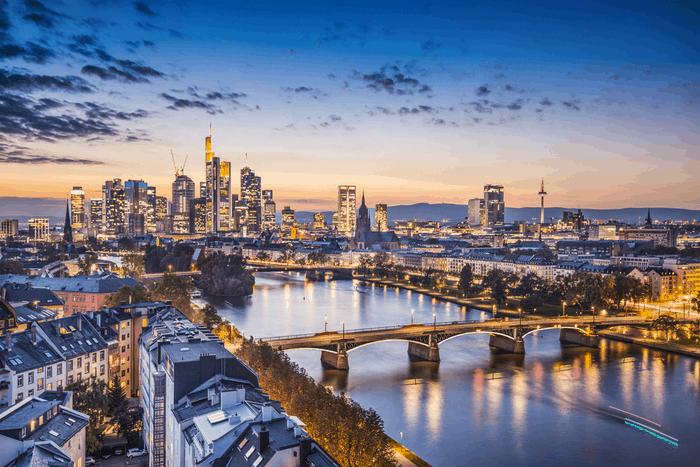 Freelance visa germany