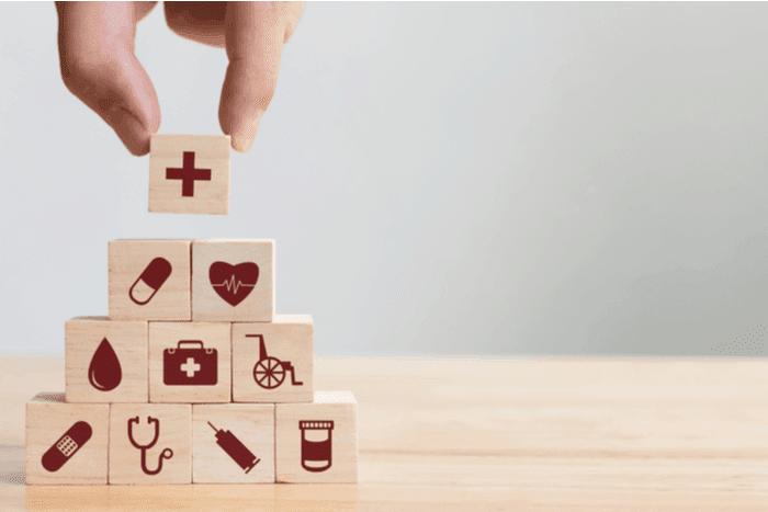 Germany Health Insurance