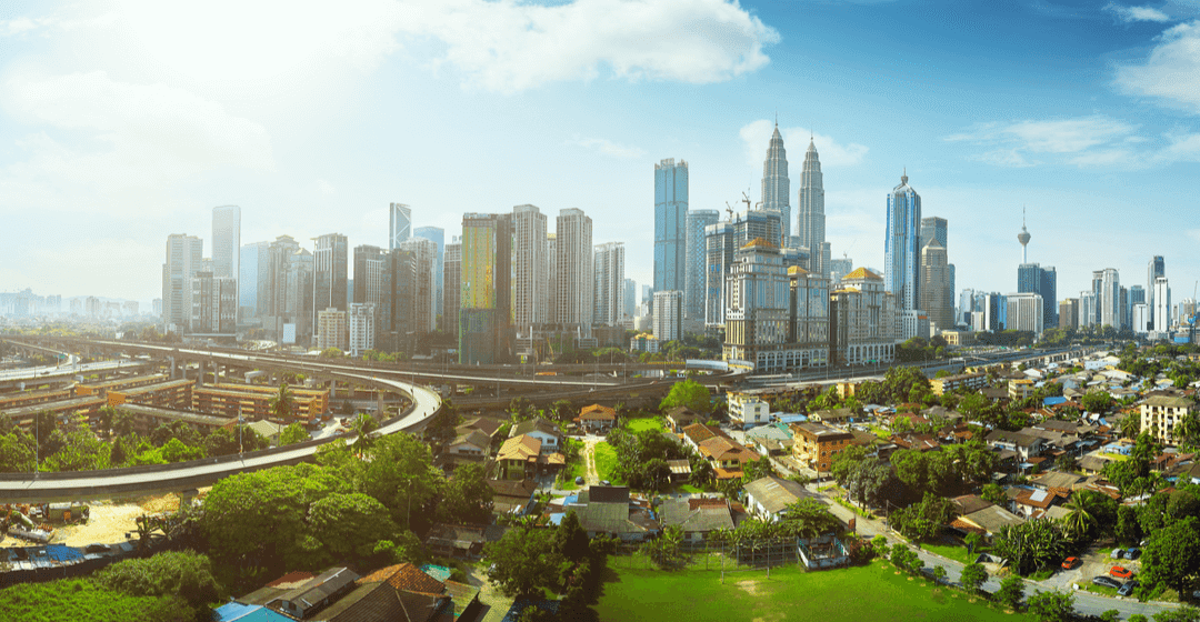 How to Get a Malaysia MM2H Visa: The Ultimate Guide