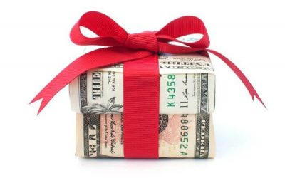 Form 3520: US Taxes on Gifts and Inheritances