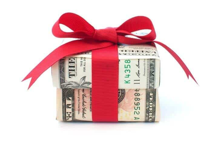 Form 3520 Us Taxes on Gifts and Inheritances