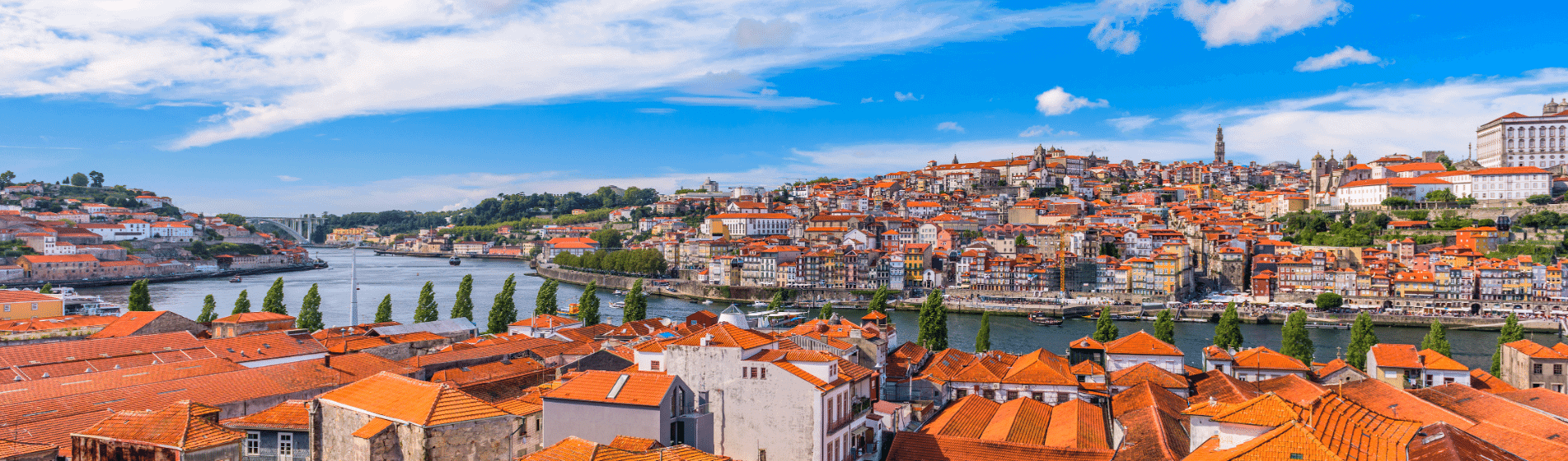 PORTUGAL GOLDEN VISA: THE ULTIMATE GUIDE