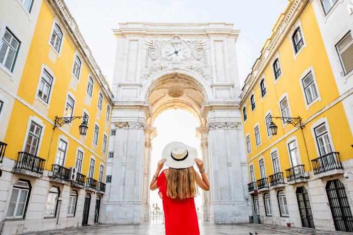 Portugal Golden Visa for Entrepreneurs