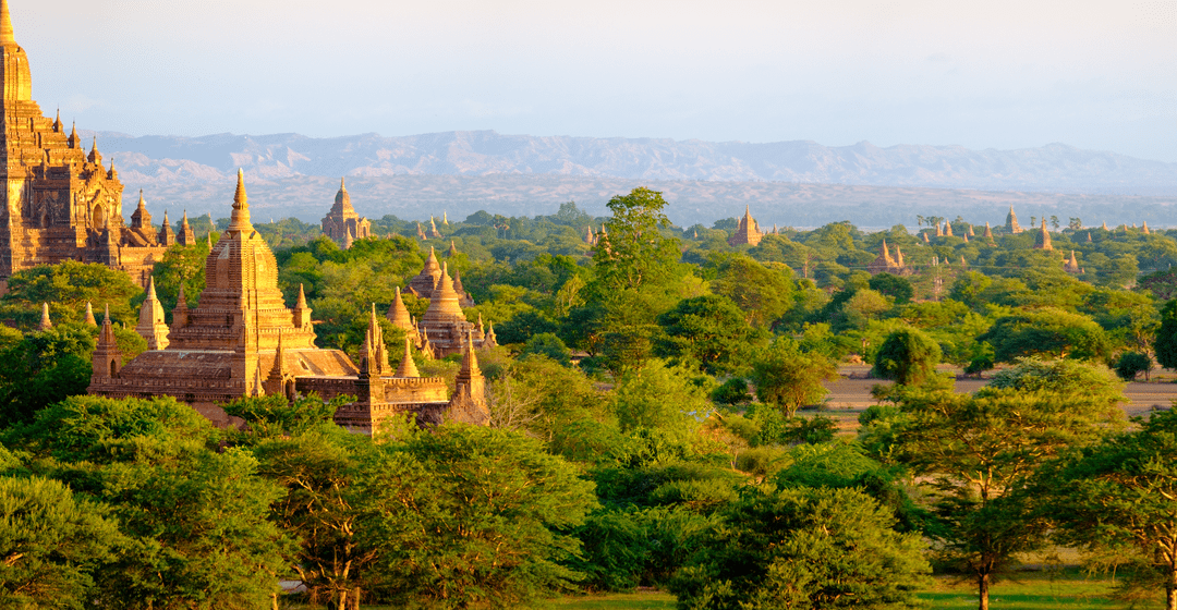 Investing in Myanmar: The Ultimate Guide