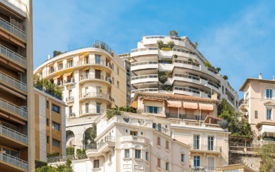 How to Move to a Tax Haven