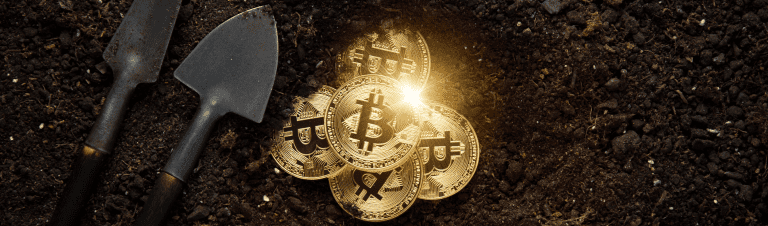 The Best Countries for Crypto Mining