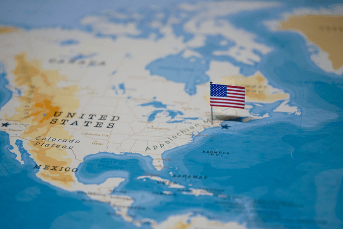 Stripe Atlas Review Delaware C Corp