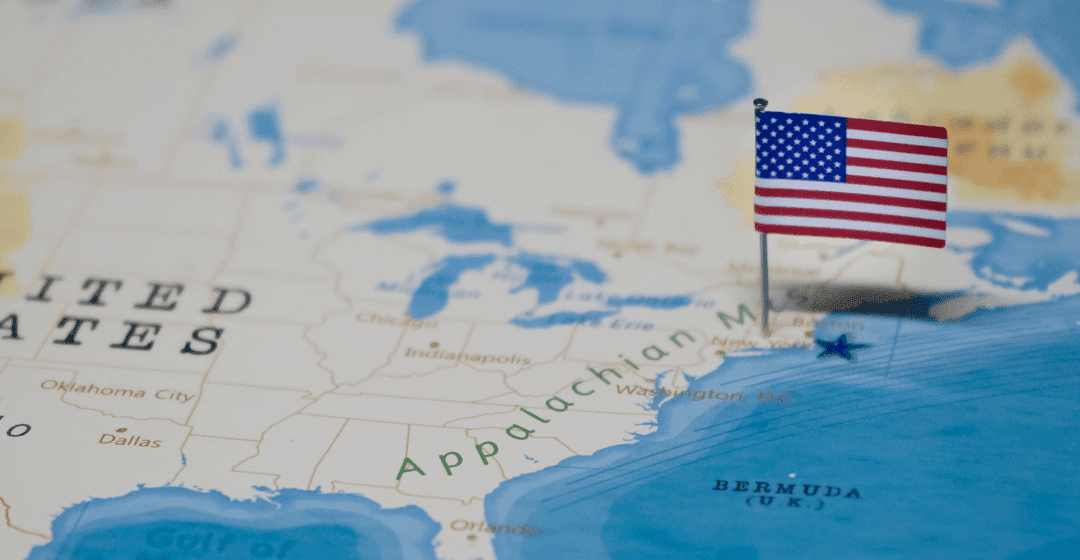 Stripe Atlas: A Bad Idea for Online Businesses