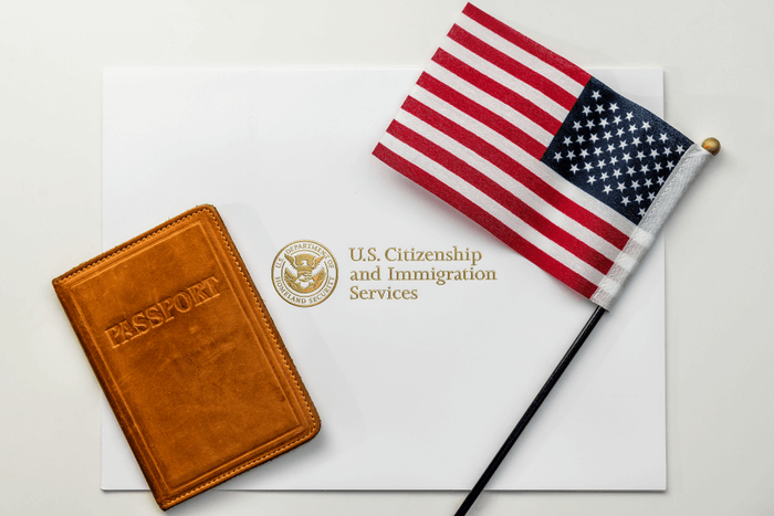 4 Reasons to Renounce US Citizenship