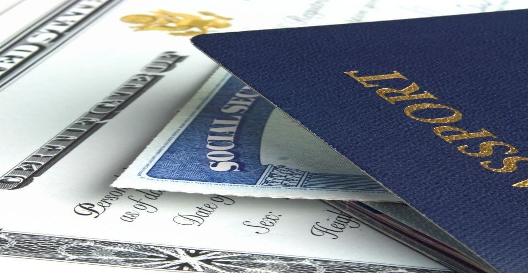 The Pros and Cons of Renouncing US Citizenship